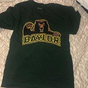 BAYLOR T shirt